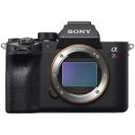 Sony Alpha a7R IVA Mirrorless Digital Camera (Body Only)