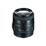 Sony 35mm f/1.4 G Prime Lens