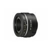 Sony DT 50mm F1.8 SAM Prime Lens