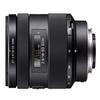 Sony DT 16-50mm F2.8 SSM Zoom Lens for APS-C