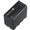 Sony NP-F970 L-Series Info-Lithium Battery Pack
