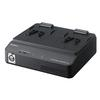 Sony BCL90 V-Mount Li-Ion Battery Charger