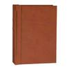 Tap 4 x 6 In. Marshall Slip-In Album (10 Pages) - Saddle