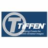 Tiffen 67mm ND30 Neutral Density 10 Stop Glass Filter