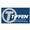 Tiffen 67mm ND30 Neutral Density 10 Stop Glass Filter
