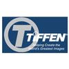Tiffen 72mm ND30 Neutral Density 10 Stop Glass Filter