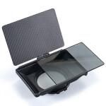 Tilta Mini Clamp-On Matte Box