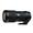 Tamron SP AF Di LD Macro 70-200mm f/2.8 Telephoto Lens for Canon - Black
