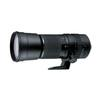 Tamron SP AF Di LD 200-500mm f/5.0-6.3 Telephoto Lens for Nikon - Black
