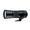 Tamron SP AF Di LD 200-500mm f/5.0-6.3 Telephoto Lens for Nikon - Black