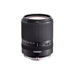 Tamron 14-150mm f/3.5-5.8 Di III Telephoto Lens for Micro 4/3 System - Black