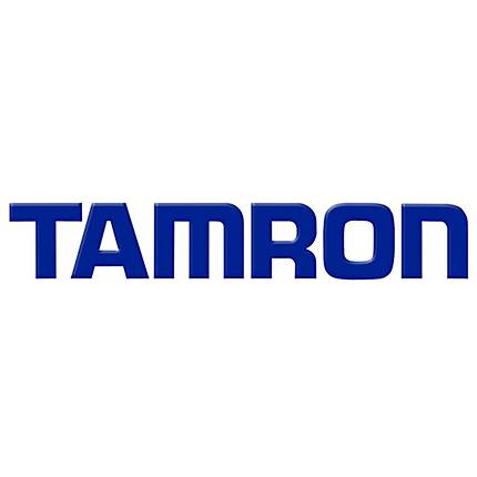 Tamron F266 Lens Hood For 20-40mm F/2.7-3.5
