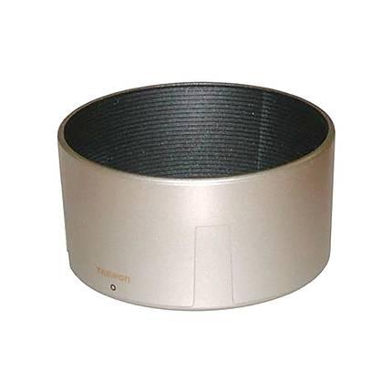 Tamron F772 Lens Hood For 70-300mm LD Macro AF Lens  Silver