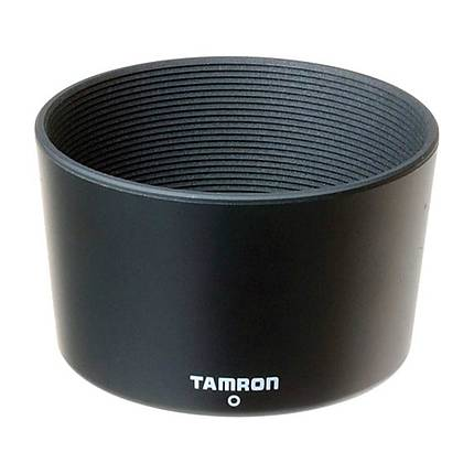 Tamron F86 Lens Hood For AF100-300mm f/5-6.3 Lens