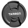 Tamron 86mm Snap-On Lens Cap