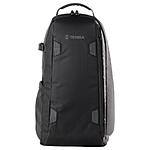 Tenba Solstice Sling Bag 10L Black