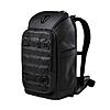Tenba Axis 20L Backpack Black (2 Mirrorless Camera, 5-7 Lens, 15in Laptop)