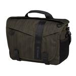 Tenba DNA 11 Messenger Camera and Laptop Bag Olive