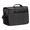 Tenba DNA 15 Messenger Camera and Laptop Bag Graphite