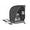 Think Tank Photo Pixel Sunscreen V 2.0 (Black) w/Hood and Storage Bag