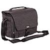 Think Tank Vision 13 Shoulder Bag (Graphite)