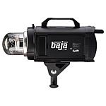 Used Dynalite Baja B4 Monolight - Excellent