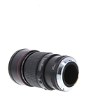 Used Canon 200mm f/2.8 L USM [L] - Excellent