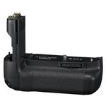 Used Canon BG-E7 Battery Grip for Eos 7D [A] - Excellent