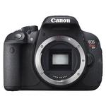 Used Canon EOS Rebel T5i 18.0 MP DLSR - Excellent