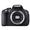 Used Canon EOS Rebel T5i 18.0 MP DLSR [D] - Excellent