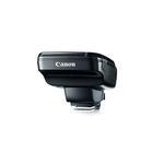 Used Canon Speedlite Transmitter ST-E3-RT [A] - Excellent