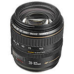 Used Canon 28-105mm II f/3.5-4.5 - Excellent