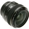 Canon Wide Angle EF 28mm f/1.8 USM AF Lens (USED - EXCELLENT)