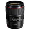 Used Canon EF 35mm f/1.4L II USM Lens - Excellent