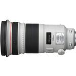 Used Canon 300mm f/2.8 L IS USM [L] - Excellent