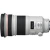 Used Canon 300mm f/2.8 L IS USM - Excellent