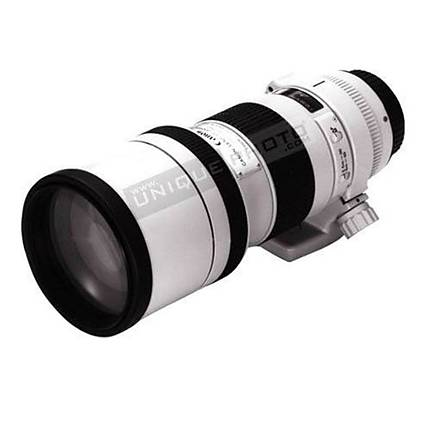 Used Canon EF 300mm f/4.0L IS USM Lens - Excellent