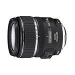 Used Canon EF-S 17-85mm f/4-5.6 IS USM Autofocus Lens [L] - Excellent