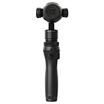 Used DJI Osmo+ Handheld Gimbal with 4K Zoom Camera - Excellent