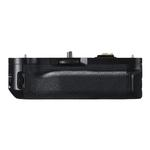 Used Fuji VG-XT1 Battery Grip [A] - Excellent
