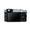 Used Fujifilm X20 Digital Camera Silver - Excellent
