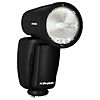Used Profoto A1 for Nikon - Excellent