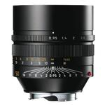 Used Leica 50mm F/.95 ASPH (E60) - Excellent