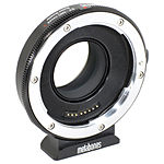 Used Metabones Canon EF Lens to Micro Four Thirds Speed Booster S - Excellen