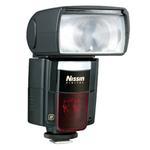 Nissin Di866 Mark II Pro Speedlite For Nikon Cameras (Used - Excellent)