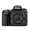 Used Nikon D750 Body Only [D] - Excellent