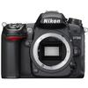 Used Nikon D7000 Body Only - Excellent