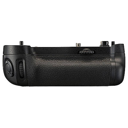 Used Nikon MB-D16 Grip - Excellent