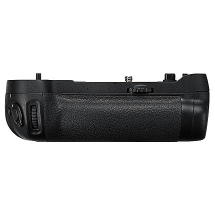 Used Nikon MB-D17 Battery Grip for D500 - Excellent