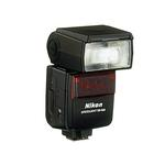 Used Nikon SB-600 Speedlight Flash [H] - Excellent